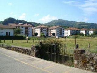 Terrenos Navarra, Elizondo