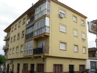 Piso en venta en Alhaurin De La Torre de 84  m²