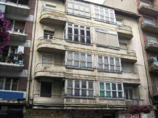 Venta piso VITORIA-GASTEIZ null, c. francia