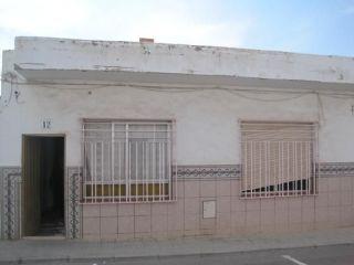 Casa unifamiliar en Onda