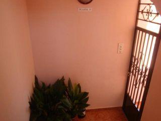 Piso en venta en Almeria de 65.82  m²