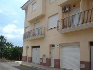Unifamiliar en venta en Riola de 174.9  m²
