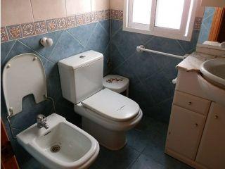 Apartamento Rincón de la Victoria