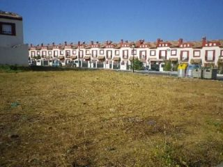 Terrenos Huelva, Trigueros
