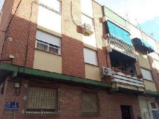 Piso en venta en Torres De Cotillas, Las de 112  m²