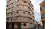 Apartamento Vinaròs