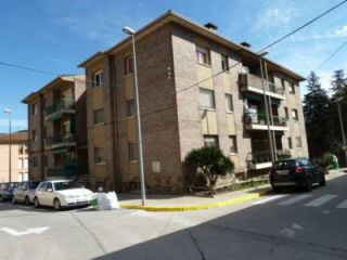 Apartamento Sant Martí de Centelles