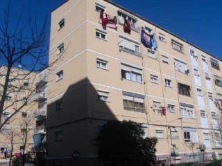 Piso en SALT - Girona