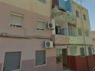 Apartamento Almería