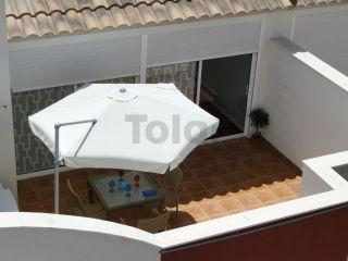 Atico en venta en Totana de 60.42  m²