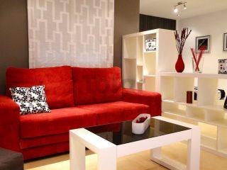 Piso en venta en Totana de 57.69  m²