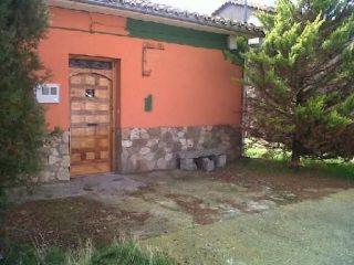 Casa unifamiliar en Salobral