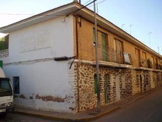 Piso en venta en San Pedro Del Pinatar de 94  m²