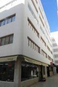 Local Comercial en Eivissa (Balears)