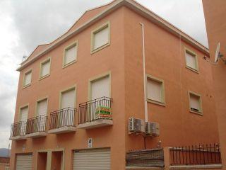 Unifamiliar en venta en Riola de 127.43  m²