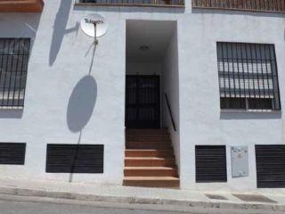 Piso en GABIA GRANDE - Granada