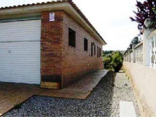 Casa en venta en c. oliver (urb. les comes)