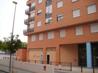Local en venta en Alcantarilla de 68.35  m²