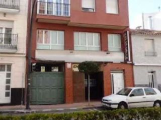 Local en venta en Yecla de 275.0  m²