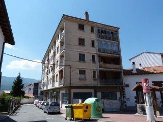 Venta piso IRURTZUN null, c. amaya