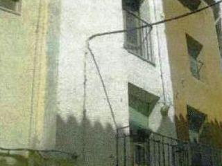 Venta casa adosada ALBALATE DEL ARZOBISPO null, c. san francisco