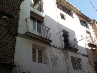 Venta casa adosada IGEA null, c. mayor