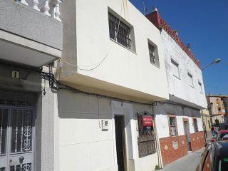 Casa Algeciras