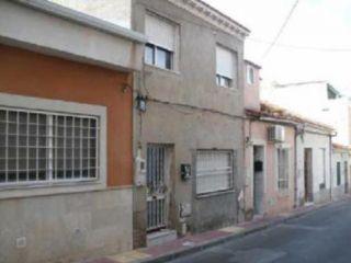 Chalet en SANTO ANGEL - Murcia