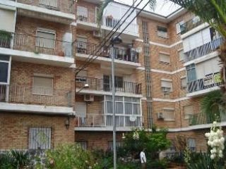 Piso en venta en Cartagena de 74  m²