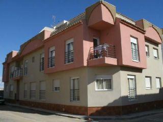 Piso en venta en Pilar De La Horadada de 59  m²