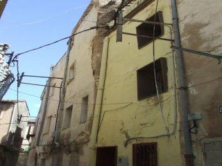 Casa Tortosa