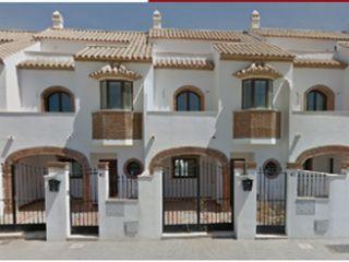 Unifamiliar en venta en Sierra De Yeguas de 109.43  m²