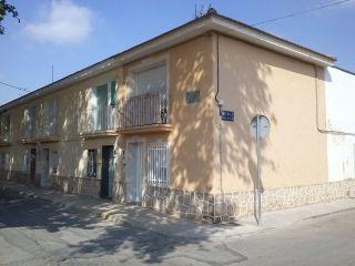 Unifamiliar en venta en Cartagena de 88.5  m²