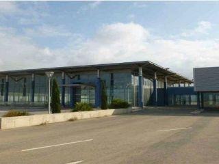 Nave en venta en Cartagena de 5.672  m²