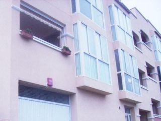 Venta piso TURRE null, c. cadiz