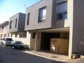 Venta piso CASCANTE null, c. julian gayarre