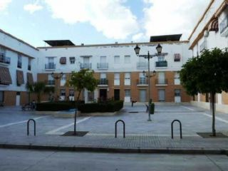 Venta piso LUCENA null, plaza virgen del rosario