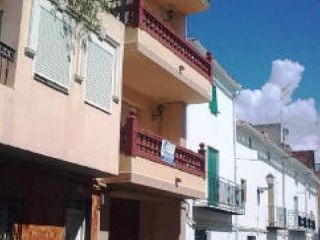 Venta casa pareada POZO ALCON null, c. venta