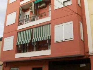 Venta piso LUCENA null, c. alamos