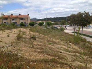Terrenos Navarra, Ayegui
