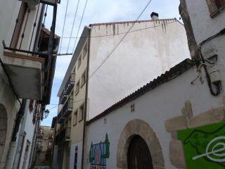Venta piso AOIZ null, c. la plaza