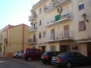 Piso en venta en Alqueria De La Condesa-alqueria De La Comptesa de 66.75  m²