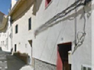 Venta casa adosada LORANCA DE TAJUÑA null, c. mayor