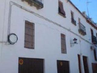 Piso en MONTORO - Córdoba