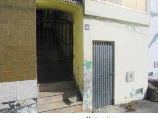 Chalet en GRAÑA (A) - La Coruña