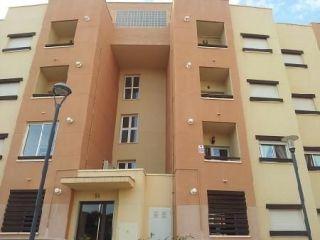 Piso en venta en Lorca de 85  m²