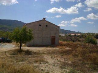 Casa Velez-rubio