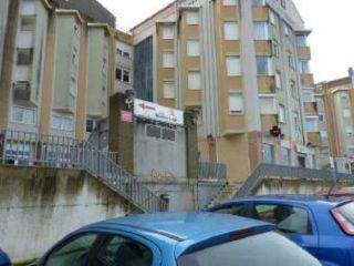 Local comercial en SANTA CRUZ DE BEZANA - Cantabria