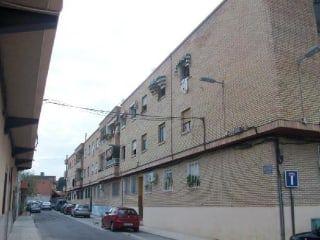 Piso en venta en Alguazas de 84  m²