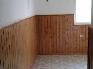 Piso en venta en Albox de 106  m²